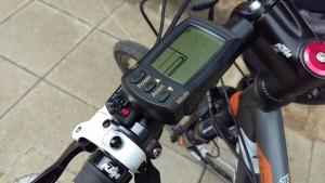 KTM eStreet P Electric Bike