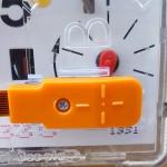 Loop Real-time energy monitoring