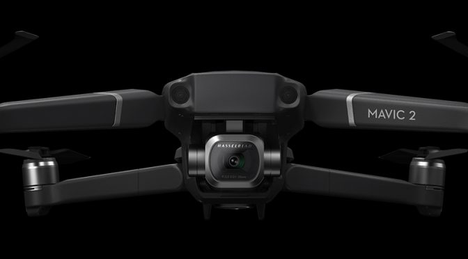Watch DJI's Bigger Picture Reveal LIVE!!