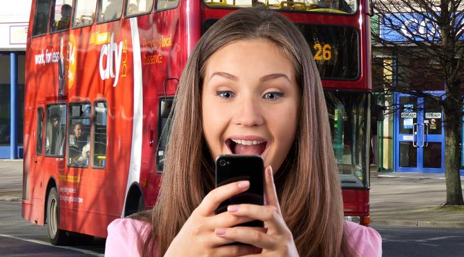 Gadget Man – Episode 112 – Too Much Smartphone!