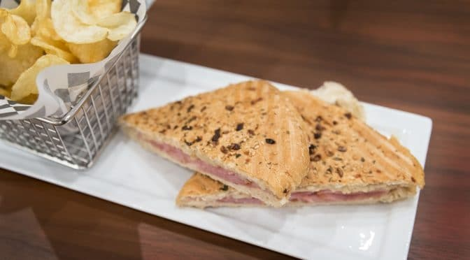 Gadget Man - Episode 139 - Retro Gadgets Part 6 - The Breville Sandwich Toaster