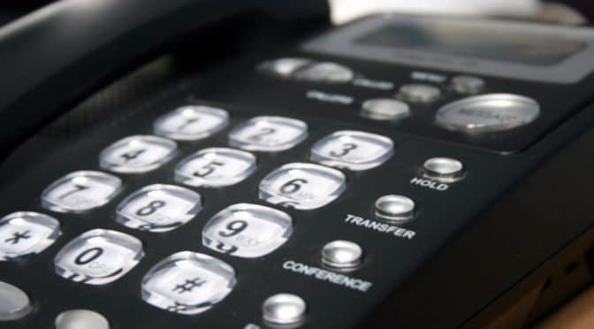 The Gadget Man – Episode 148 – Better Late than… Matt got cut off, Three was down, Vodafone had billing problems and Samsung's Fingerprint Sensor was bust