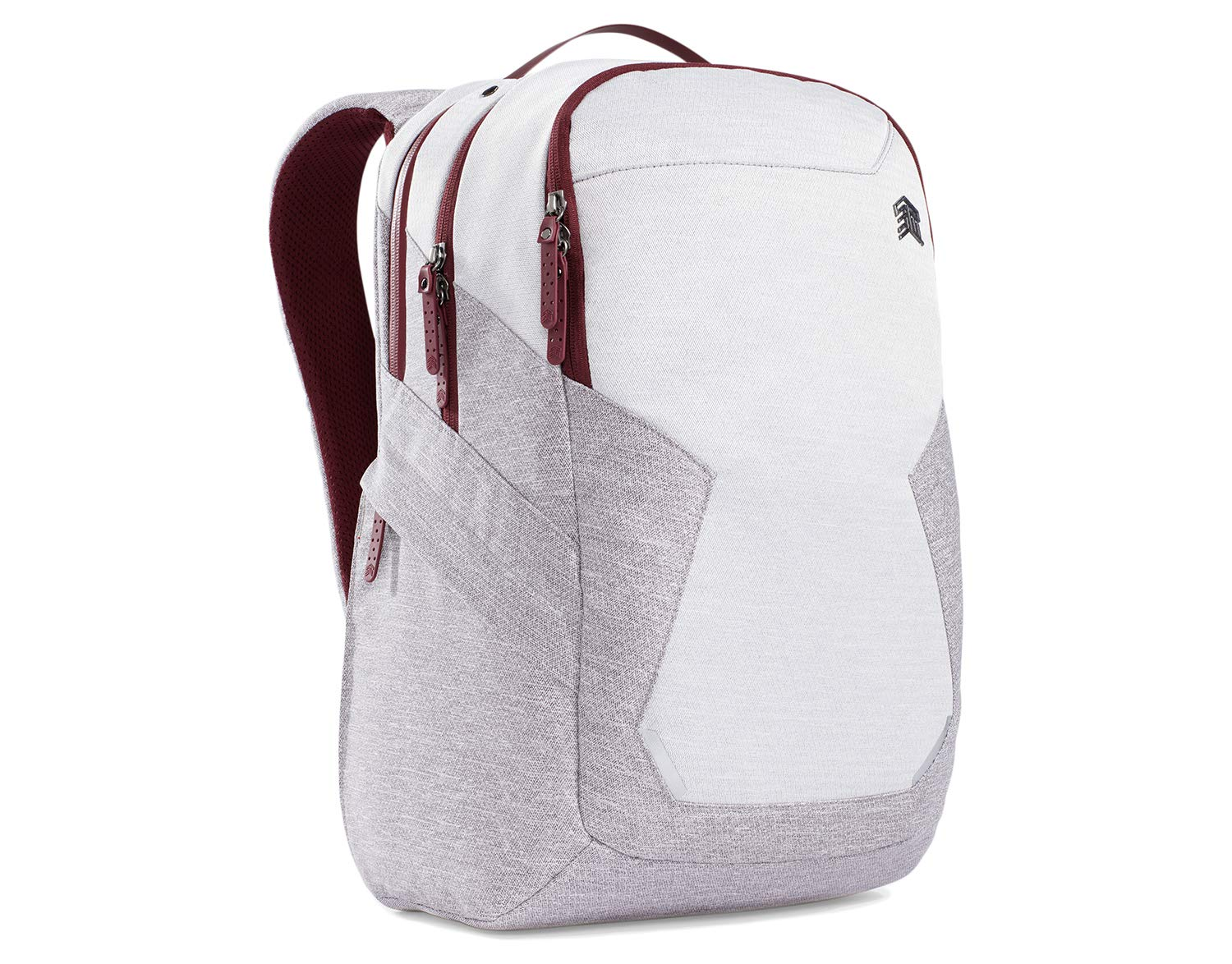 STM Myth Backpack