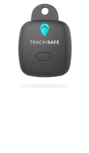Vodafone V-Multi Tracker