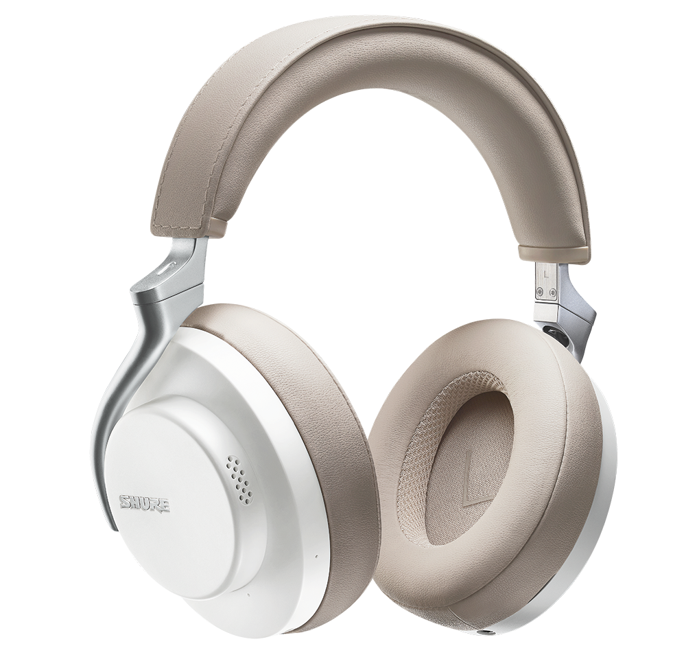 AONIC 50 WIRELESS NOISE CANCELLING HEADPHONES DEBUT IN A NEW COLOUR