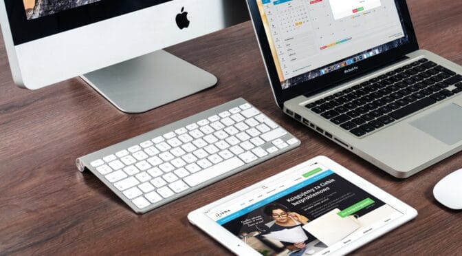 How To Take Your Website To New Heights