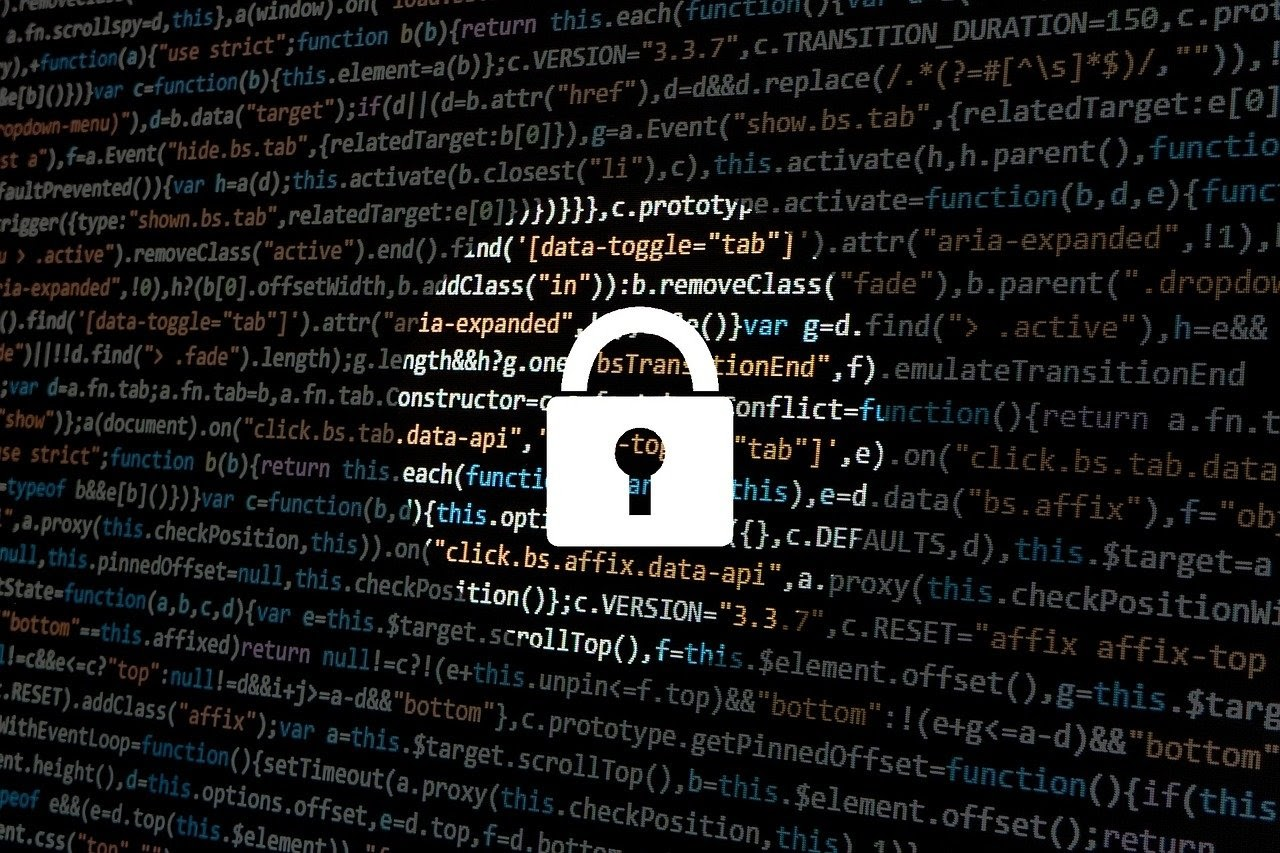 Ways To Protect Your Businesses Data